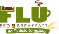 Flu Bed & Breakfast Logo