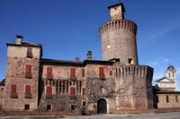 Castello di Sartirana
